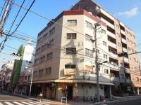浅草DIYビルヂング301
