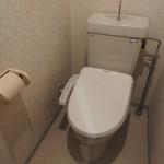 トイレ(その他)