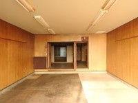 tokiwa flat(トキワフラット)1F