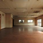 1階作業場
