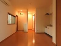 tokiwa flat(トキワフラット)201