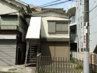 tokiwa flat(トキワフラット)202