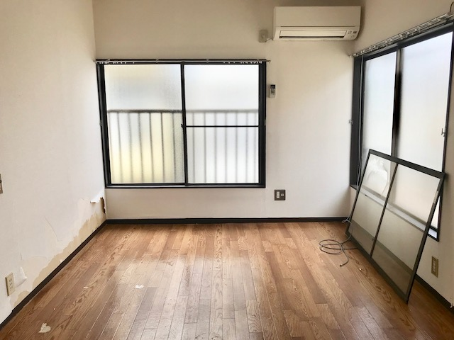 渋谷区・笹塚駅の戸建て賃貸物件【ペット可】