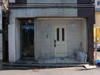 building C〜一棟ビル再生プロジェクト〜
