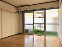 西荻で眺めのいい家-4F-【ペット・事務所可】
