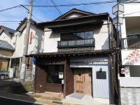 成田ナナメハウス 2F
