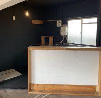 ロッコーハイツ bar