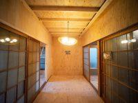 日々の暮らしをともにつくる戸建シェアハウス