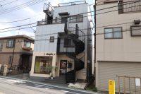 tokiwa coil 2F<br><small>事務所相談可</small>
