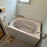 浴室(その他)