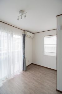 シモキタおしゃれ暮らしのススメ Room201