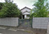世田谷の隠れ家(DIY相談可)