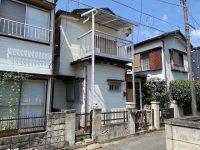 松戸で見つける小さな幸せ<br><small> 居住用 / 投資用 </small>