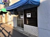 北松戸からのカウンターアタック!
