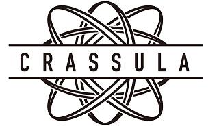 crassula_2