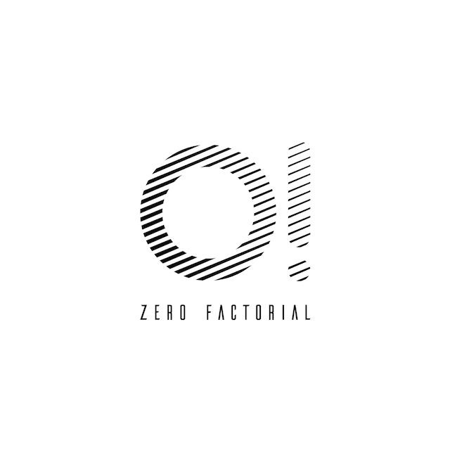 ZF_LOGO+TYPO (STRIPES)