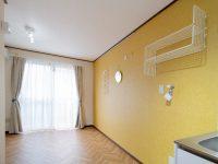 シモキタおしゃれ暮らしのススメ Room202