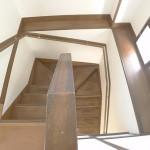 おしゃれな階段