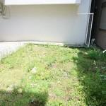 浅草ではレアなお庭もあります