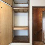 2階和室 4.5畳