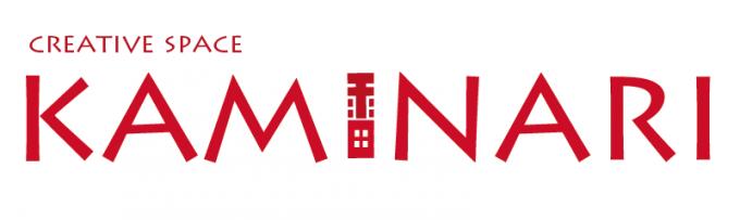 kaminari-logo-1