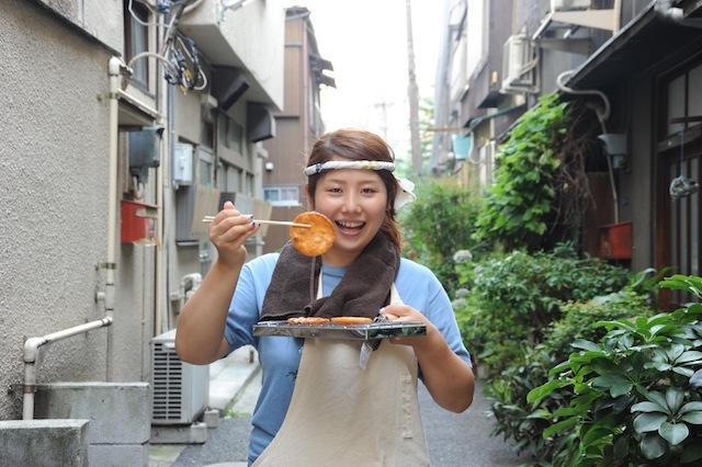 kiminakajima_littletyo
