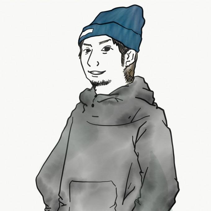 m_tonozukakengo