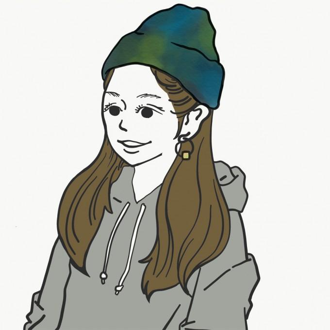 m_tonozukamari